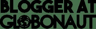 Gobonaut_blogger_widget_0-1024x312