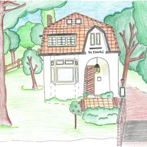 de eikenhof